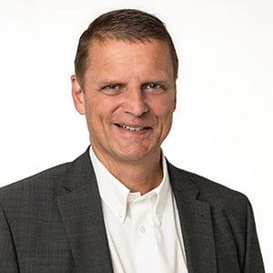 Stephan Maderner
